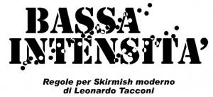 Bassaintensita000
